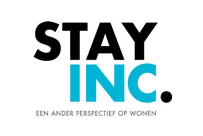 logo-stay-inc