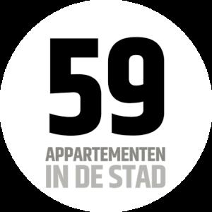 59-appartementen-v4
